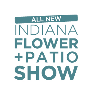 Indiana Flower and Patio Logo