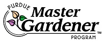 Master Gardener logo with colors300