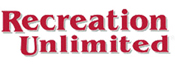 Recreation Unlimited Logo